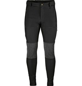 Fjall Raven Abisko Trekking Tight Men's