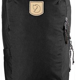 Fjall Raven High Coast Trail 20 Backpack