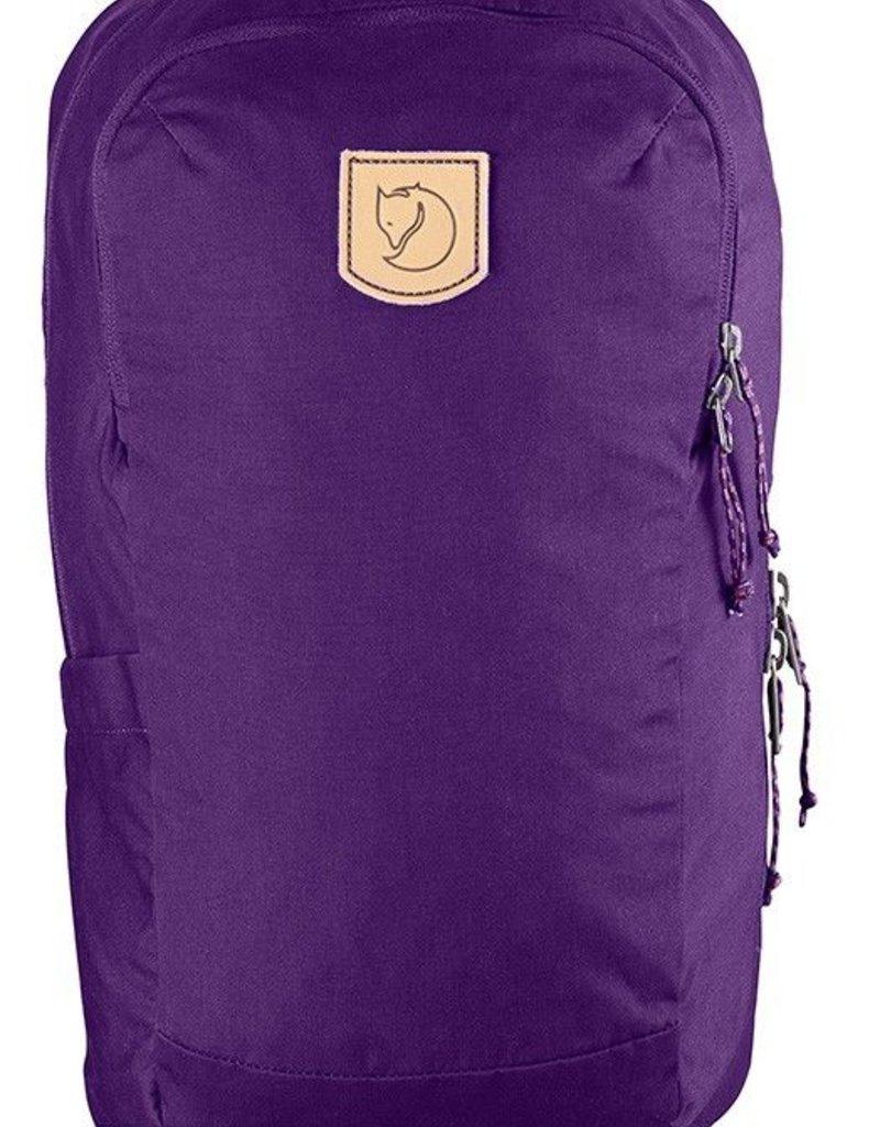 Fjall Raven High Coast Trail 20 Backpack