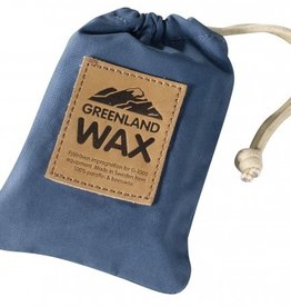 Fjall Raven Greenland Wax Bag