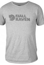 Fjall Raven Fjall Raven Logo T-Shirt