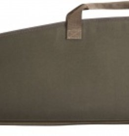 Fjall Raven Rifle Zip Case