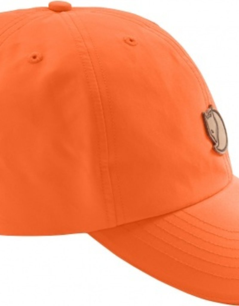 Fjall Raven Safety Cap