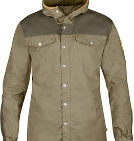 Fjall Raven Greenland No. 1 Special Edition Jacket, Men's