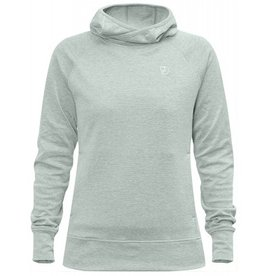 Fjall Raven High Coast Hoodie, Women's