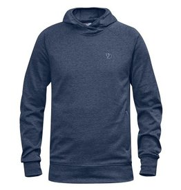 Fjall Raven High Coast Hoodie, Men's