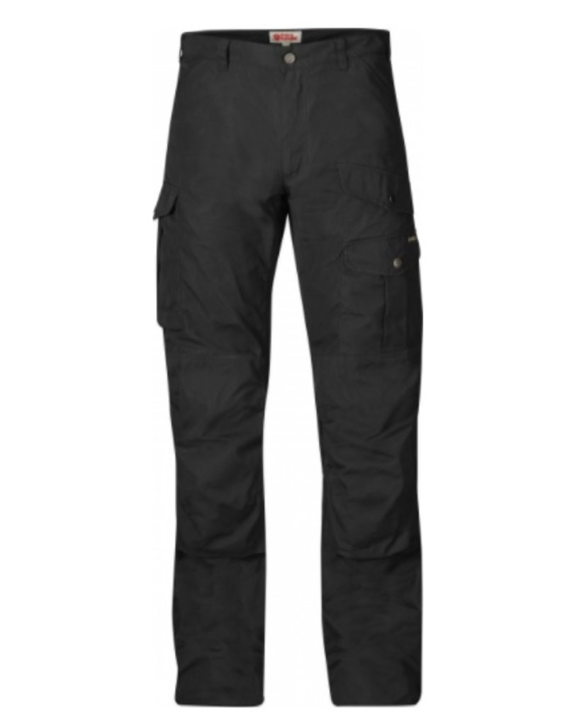 Fjall Raven Barents Pro Trousers, Men's