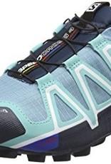 chaussures de sport 85b37 14a5e Salomon Speedcross 4 CS Women's