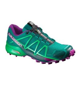 Salomon Speedcross 4 Women's