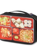 Jansport Bento Box