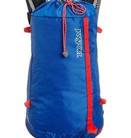 Jansport Sinder 15 Backkpack