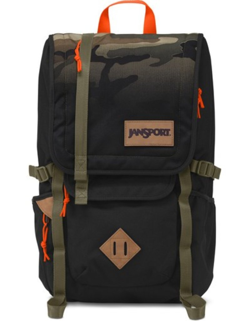 Jansport Hatchet