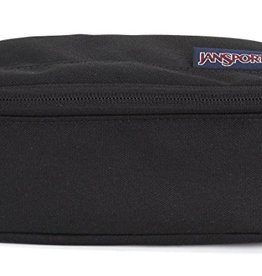 Jansport Vector Pouch