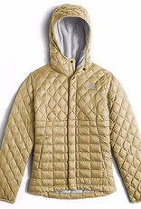The North Face G LEXI THERMOBALL HOODIE
