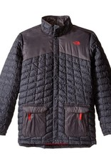 The North Face B HAYDEN THERMOBALL JACKET