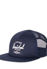 Herschel WHALERMESH