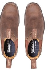 Blundstone Blundstone Chisel Toe B1306