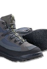 Redington Skagit River Wading Boot - Sticky Rubber