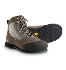 Simms Headwater's Boot  Vibram Women's