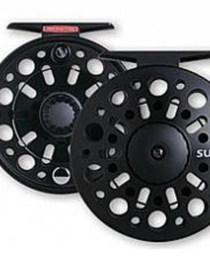 Redington Surge Fly Reel