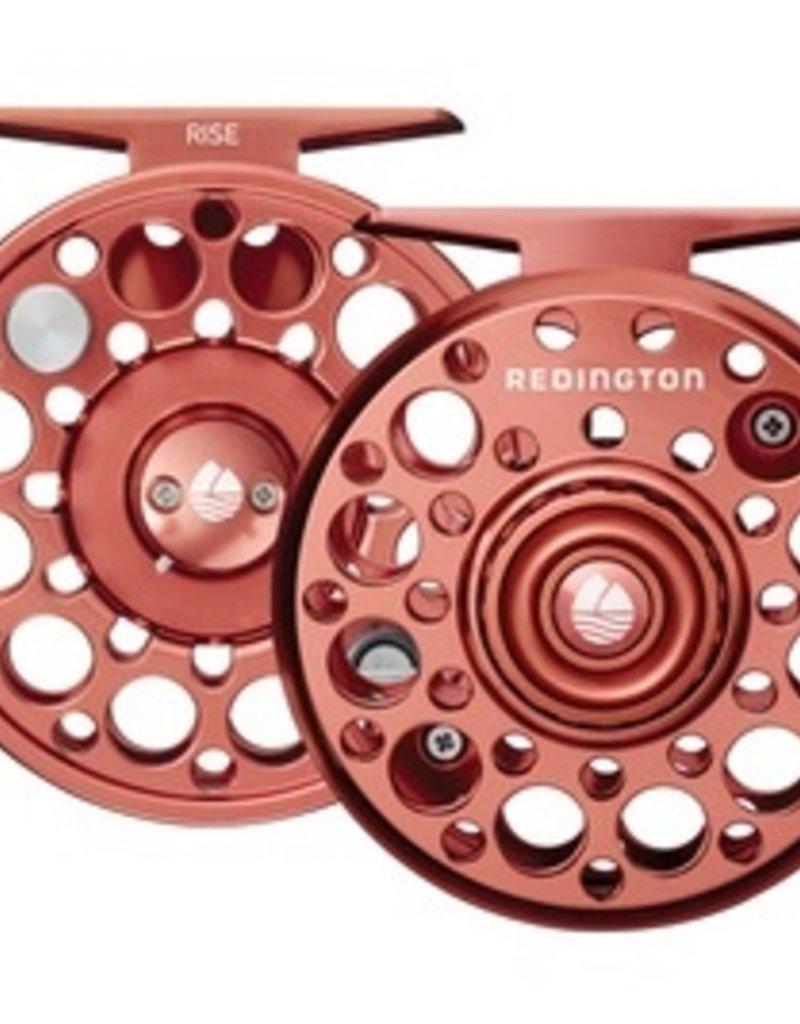 Redington Rise Fly Reel