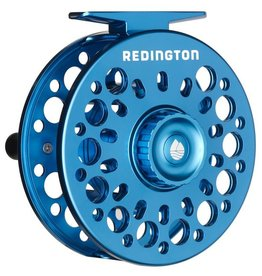Redington Rise II Fly Reel