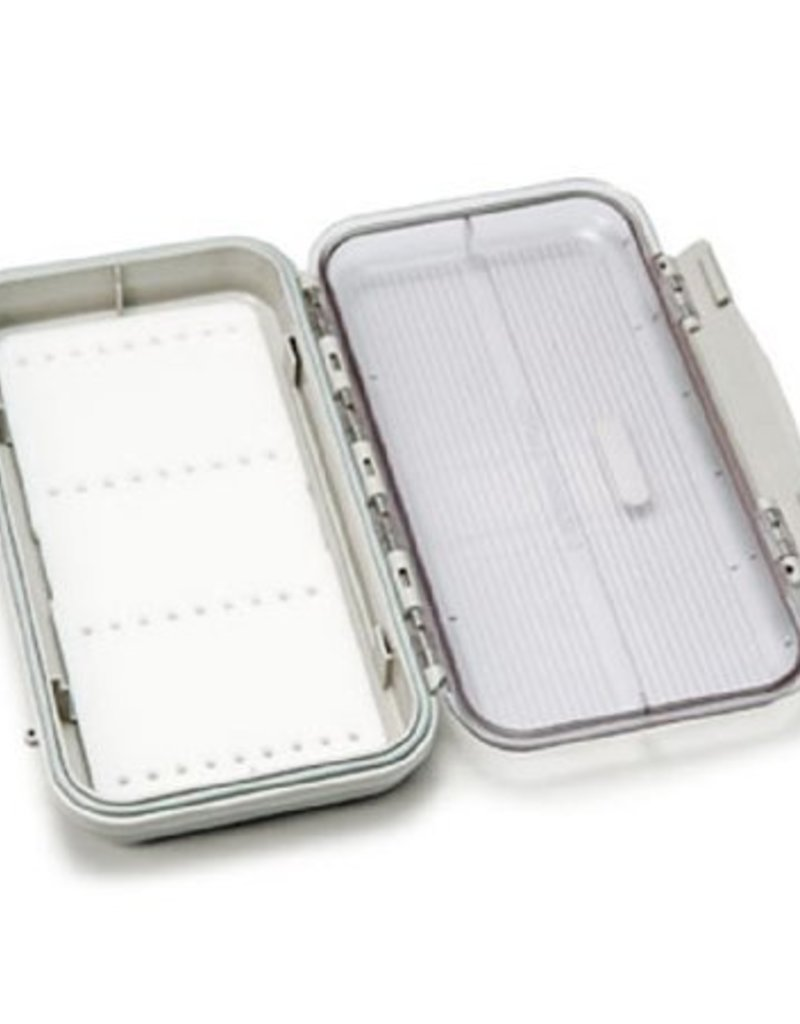 C&F Design CFGS- 3500 Saltwater Tarpon Fly Case