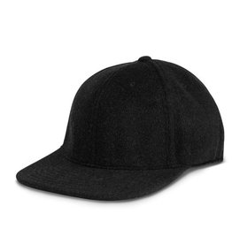 The North Face CRYOS CASHMERE CAP