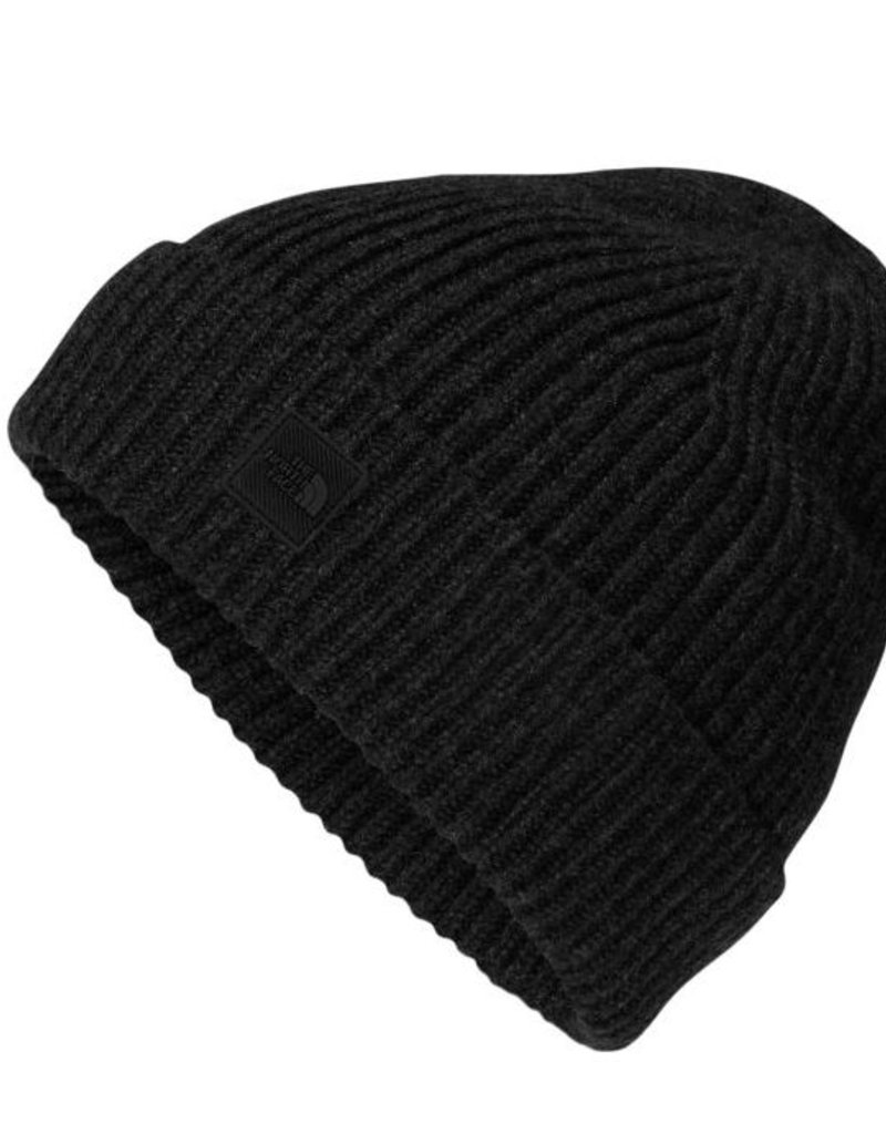 98355415 The North Face CRYOS CASHMERE BEANIE - Minipi Outfitters