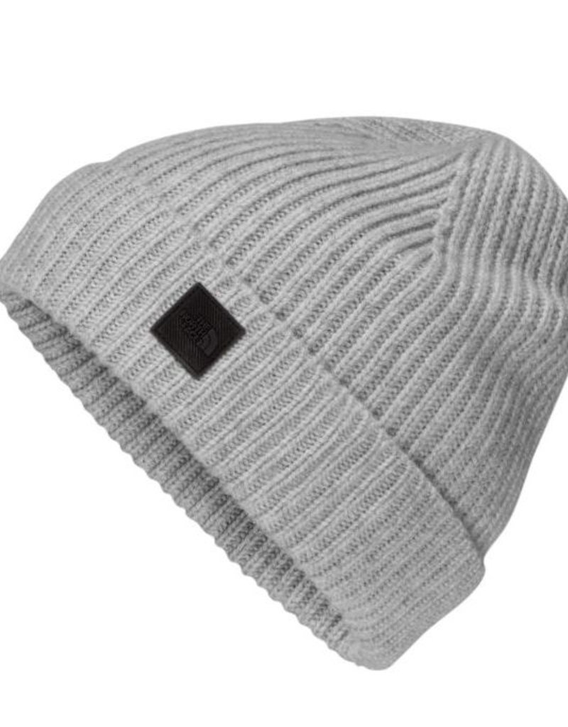 7c8297f66 The North Face CRYOS CASHMERE BEANIE