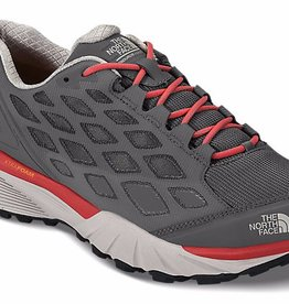 The North Face W ENDURUS HIKE GTX