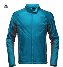 The North Face M FLIGHT TOUJI JACKET