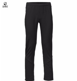The North Face M FLIGHT TOUJI PANT