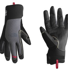 The North Face SUMMIT G4 SOFTSHELL GLOVE