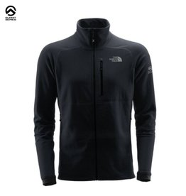 The North Face M SUMMIT L2 FUSEFORM  FLEECE FULL ZIP