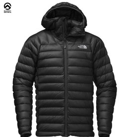 The North Face M SUMMIT L3 DOWN HOODIE