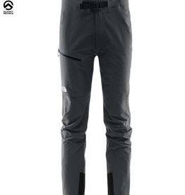 The North Face M SUMMIT L4 PROPRIUS SOFTSHELL PANT