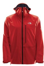 The North Face M SUMMIT L5 PROPRIUS GTX ACTIVE JACKET