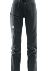 The North Face W SUMMIT L4 PROPRIUS SOFTSHELL PANT