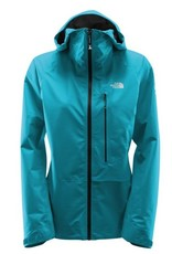 The North Face W SUMMIT L5 PROPRIUS GTX ACTIVE JACKET