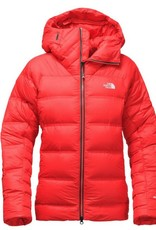 The North Face W SUMMIT L6 DOWN BELAY PARKA