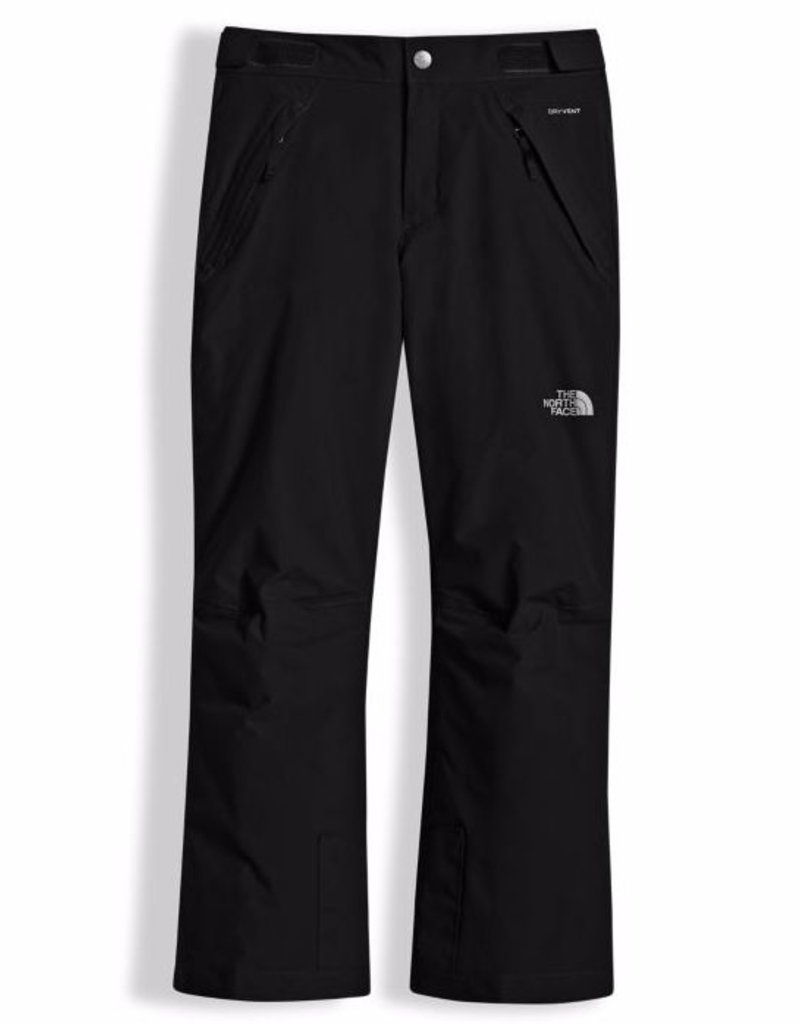 The North Face G FREEDOM INSULATED PANT