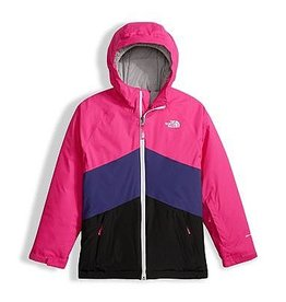 The North Face G BRIANNA INSULATED JACKET