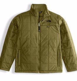 The North Face B HARWAY JACKET