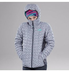 The North Face G THERMOBALL HOODIE