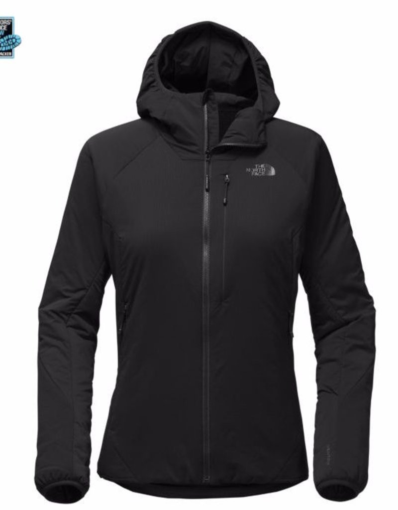The North Face W VENTRIX HOODIE