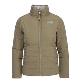The North Face G HARWAY JACKET