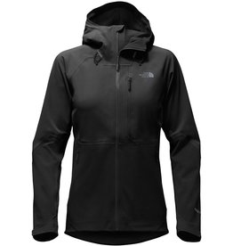 The North Face W APEX FLEX GTX 2.0 JACKET