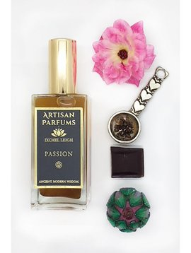 Artisan Parfums Artisan Parfums, Affirmations Collection