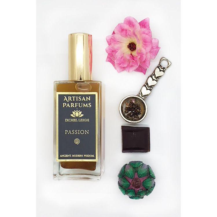 Artisan Parfums Artisan Parfums, Affirmations Collection